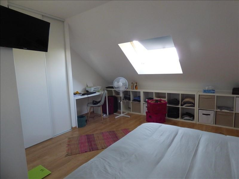Vente appartement Nantes 328 300€ - Photo 7