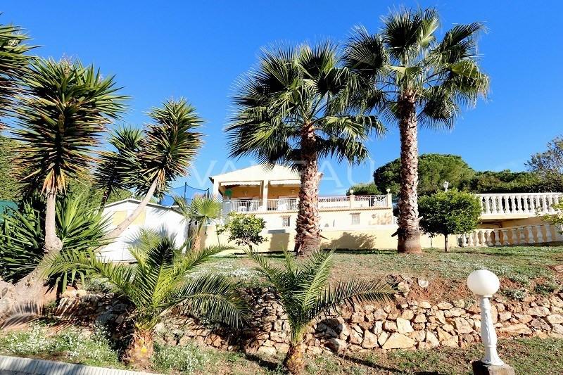 Vente de prestige maison / villa Antibes 1320000€ - Photo 5