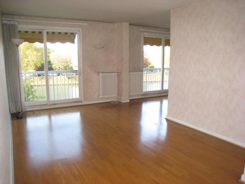 Vente appartement Bry sur marne 319000€ - Photo 2