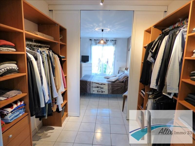 Deluxe sale house / villa Ste eulalie 572000€ - Picture 5