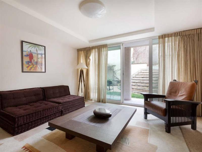 Revenda residencial de prestígio apartamento Paris 7ème 6900000€ - Fotografia 8
