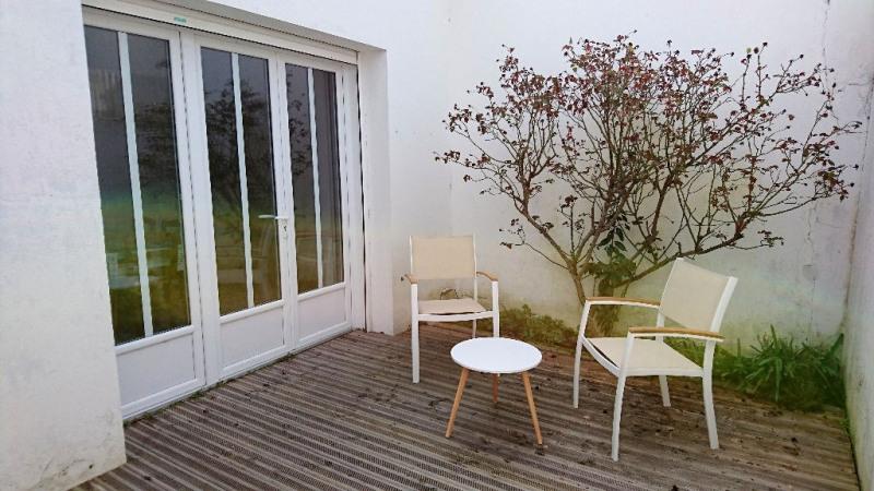 Vente maison / villa Meschers sur gironde 216685€ - Photo 5