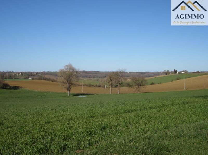 Vente maison / villa L isle jourdain 145000€ - Photo 3