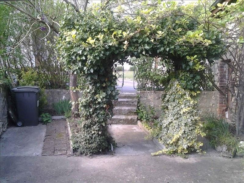Sale house / villa Blois 109000€ - Picture 5