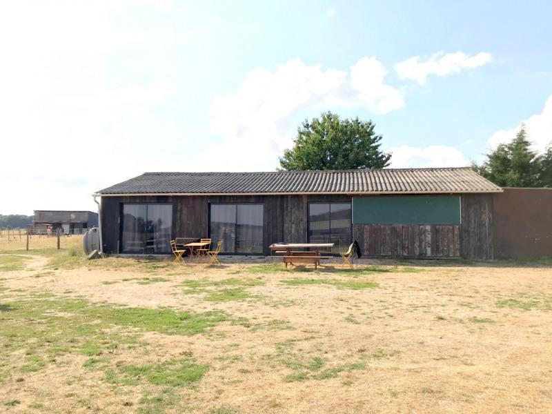 Verkoop  huis Lignerolles 472500€ - Foto 3