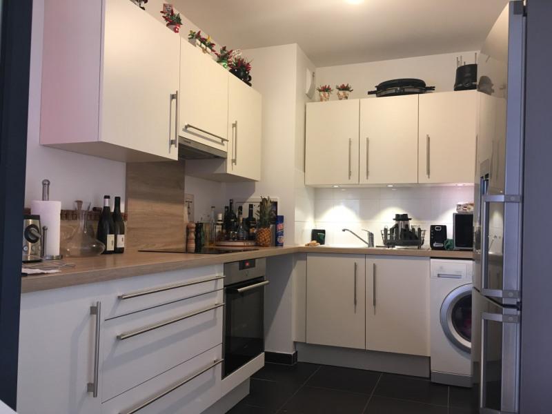 Location appartement Boulogne-billancourt 1850€ CC - Photo 1