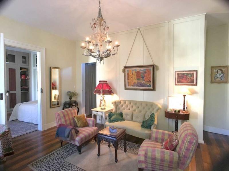 Sale apartment Bagneres de luchon 217000€ - Picture 2