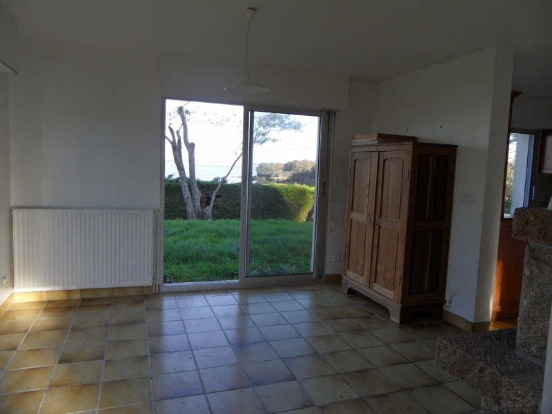 Vente de prestige maison / villa Sarzeau 525000€ - Photo 6