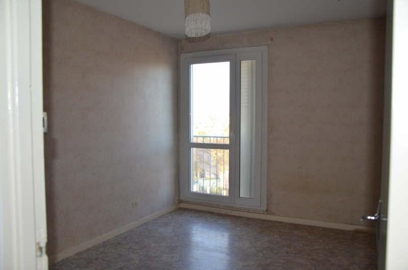 Vente appartement Toulouse 83000€ - Photo 6