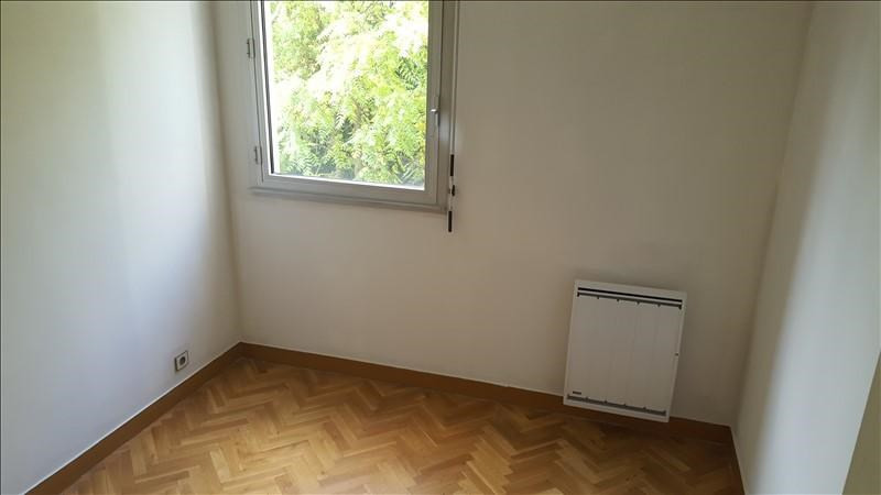 Location appartement St germain en laye 1790€ CC - Photo 7
