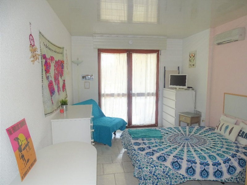 Sale apartment Lacanau ocean 80 000€ - Picture 2