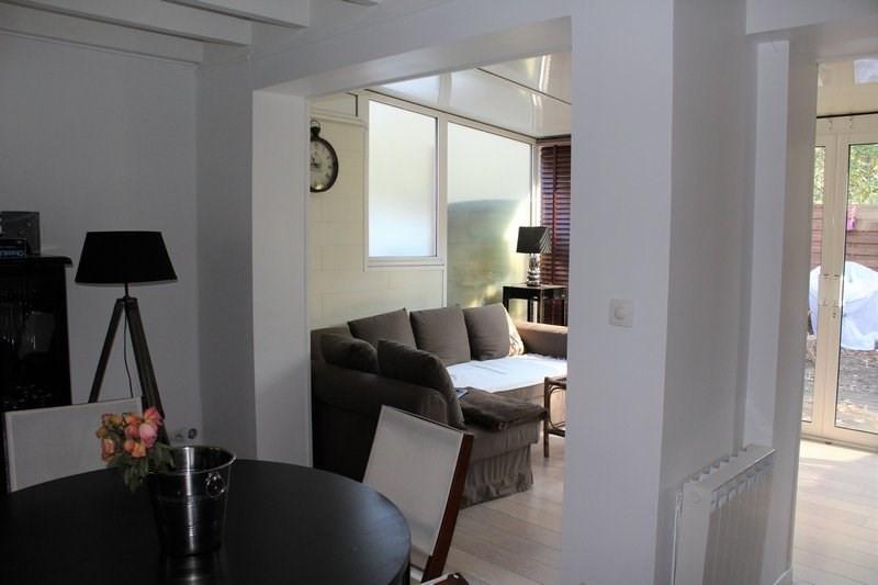 Sale house / villa Arcachon 286000€ - Picture 4