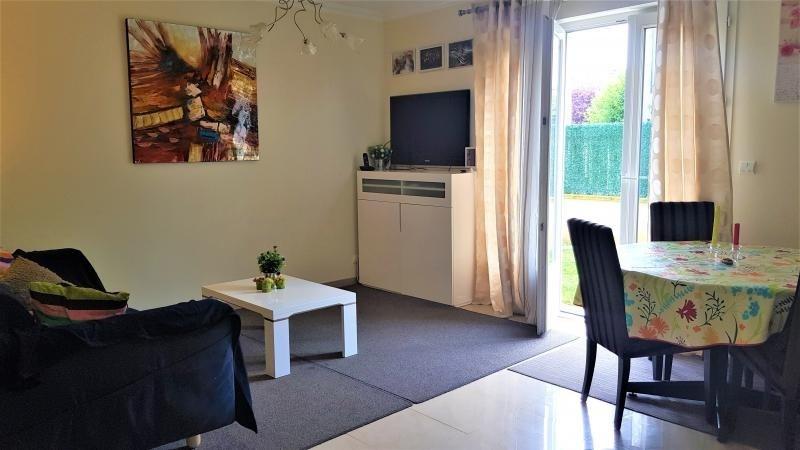 Vente maison / villa Ormesson sur marne 407000€ - Photo 6