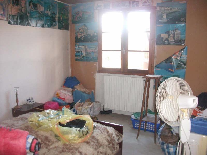 Vente maison / villa Amberac 87000€ - Photo 10