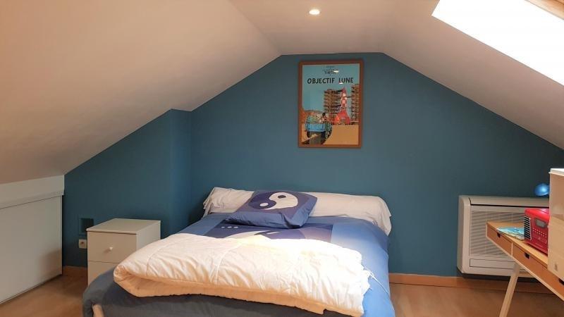 Sale house / villa Ozoir la ferriere 525000€ - Picture 8