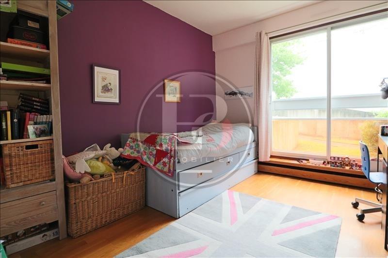 Venta  apartamento Mareil marly 387000€ - Fotografía 9