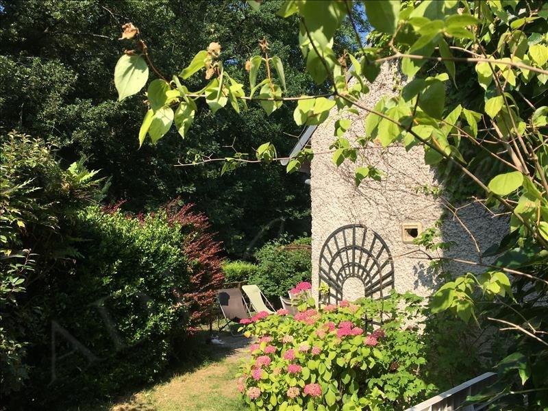 Sale house / villa Gouvieux 300000€ - Picture 11