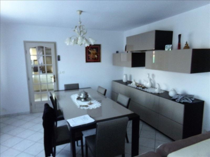 Sale house / villa Brebieres 276920€ - Picture 5