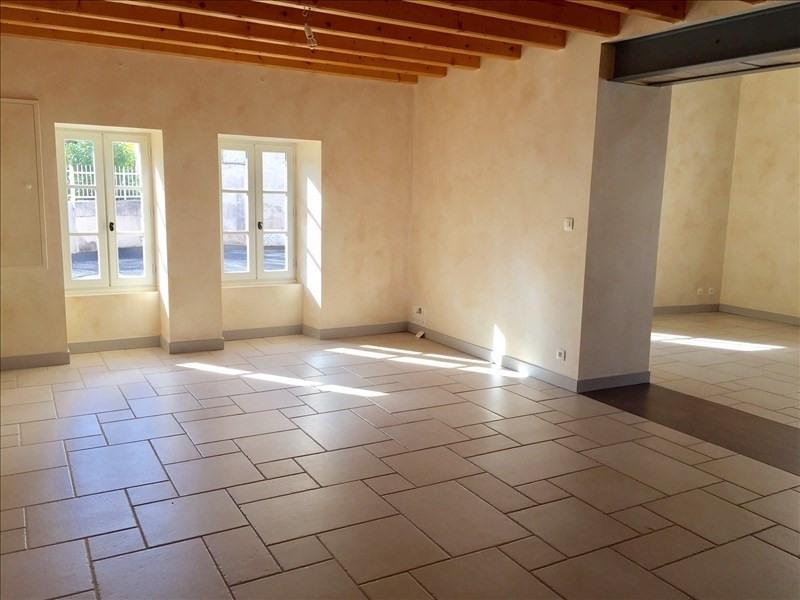 Location maison / villa Niort 1040€ CC - Photo 3