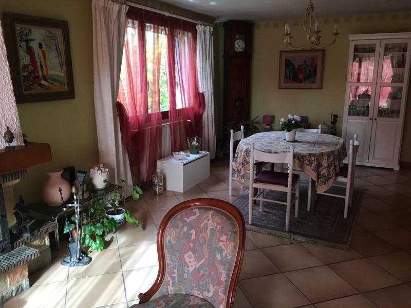 Sale house / villa Châlons-en-champagne 242000€ - Picture 6