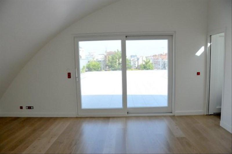 Location appartement Boulogne 4000€ CC - Photo 8