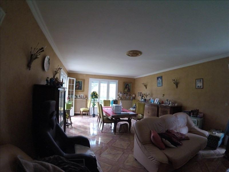 Vente maison / villa Sens 223000€ - Photo 3