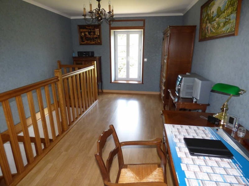 Vente maison / villa Caen 305 950€ - Photo 8