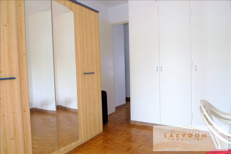 Vente appartement Marseille 13ème 145 000€ - Photo 5