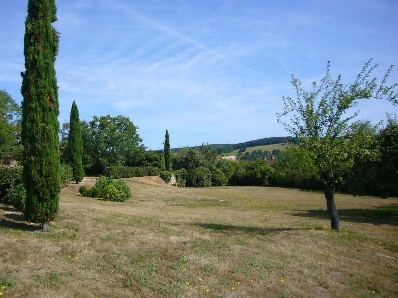 Sale house / villa St jean de cole 299000€ - Picture 7
