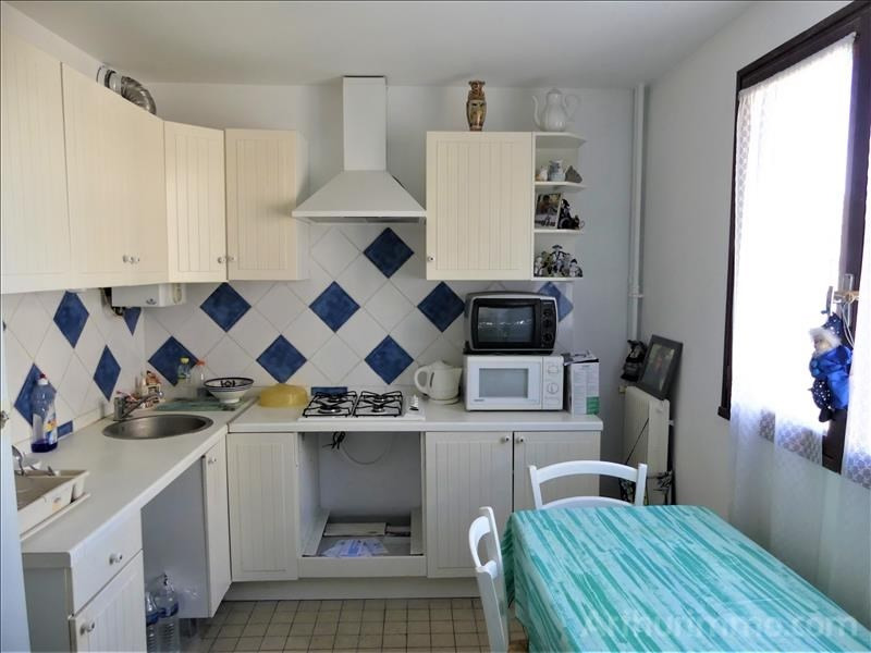 Investment property apartment Montpellier 109000€ - Picture 2