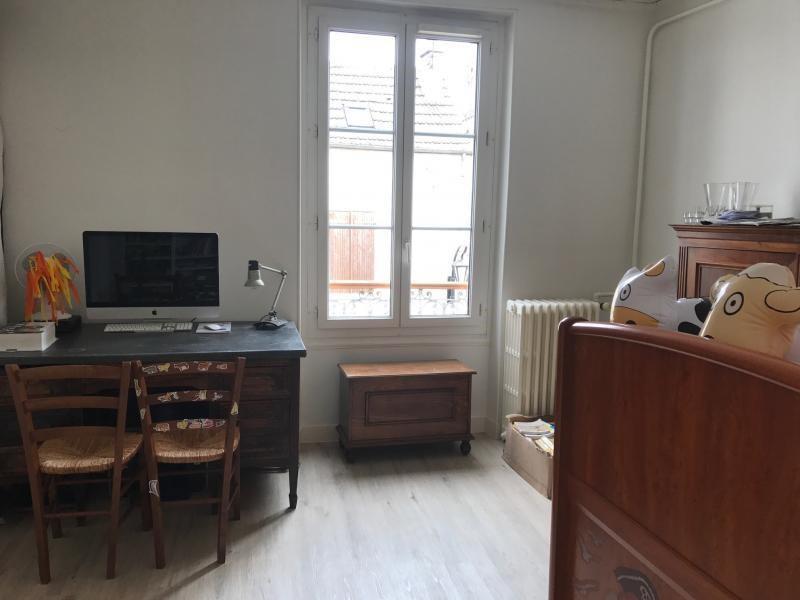 Location appartement Vernouillet 625€ CC - Photo 4
