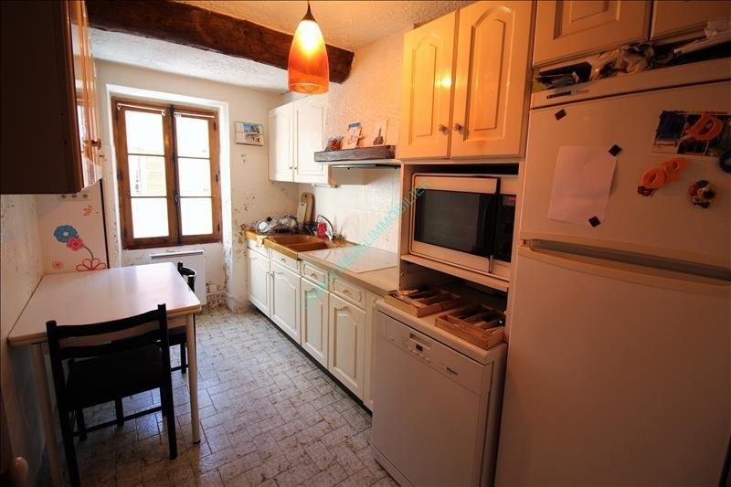 Vente maison / villa Saint  cezaire sur siagne 250000€ - Photo 14