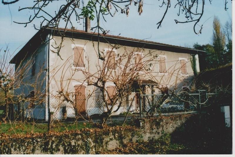 Sale house / villa Hauterives 170000€ - Picture 5