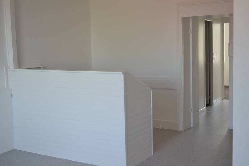 Location appartement Millery 505€ CC - Photo 4