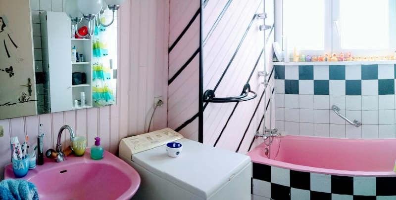 Vente appartement Saverne 112000€ - Photo 4
