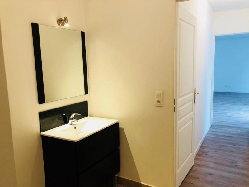 Locação apartamento Arpajon 1070€ CC - Fotografia 6