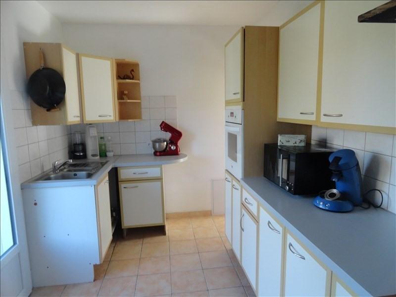 Sale house / villa Tarbes 99000€ - Picture 3