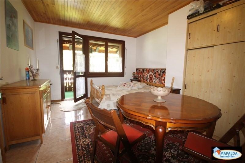 Sale house / villa La riviere enverse 234000€ - Picture 4