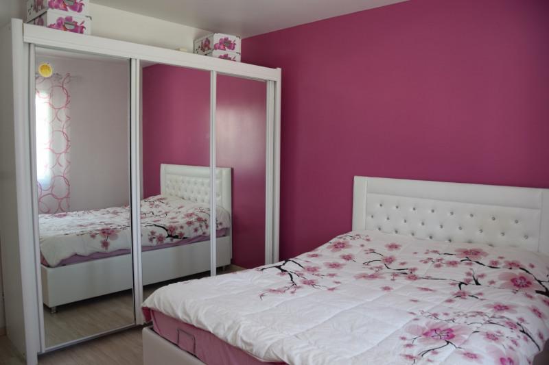 Sale house / villa Arnas 439000€ - Picture 12