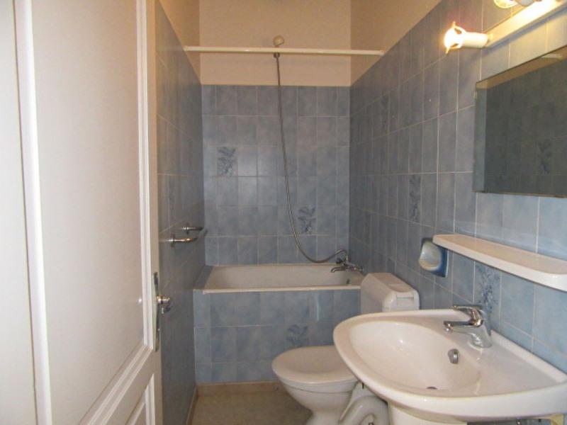 Location appartement Perigueux 338€ CC - Photo 5