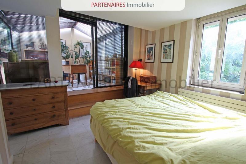 Vente maison / villa Versailles 920000€ - Photo 6
