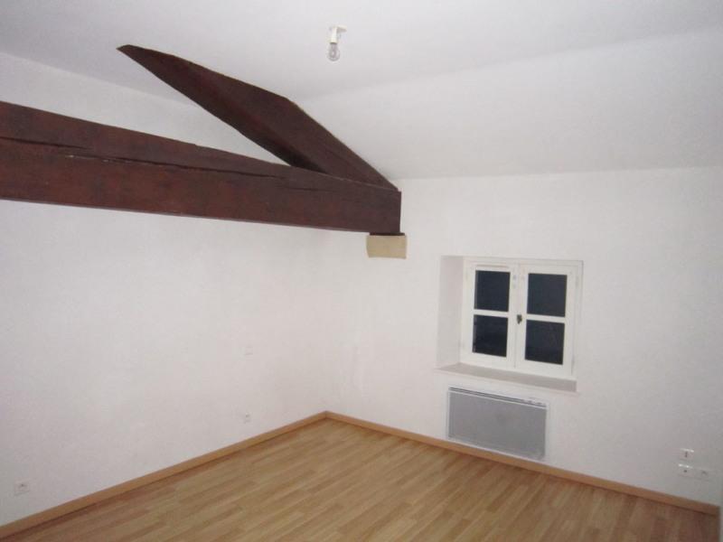 Rental apartment Fanjeaux 510€ CC - Picture 6