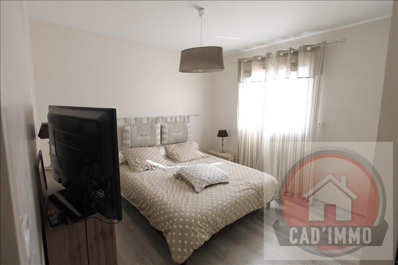 Sale house / villa Flaugeac 187000€ - Picture 4