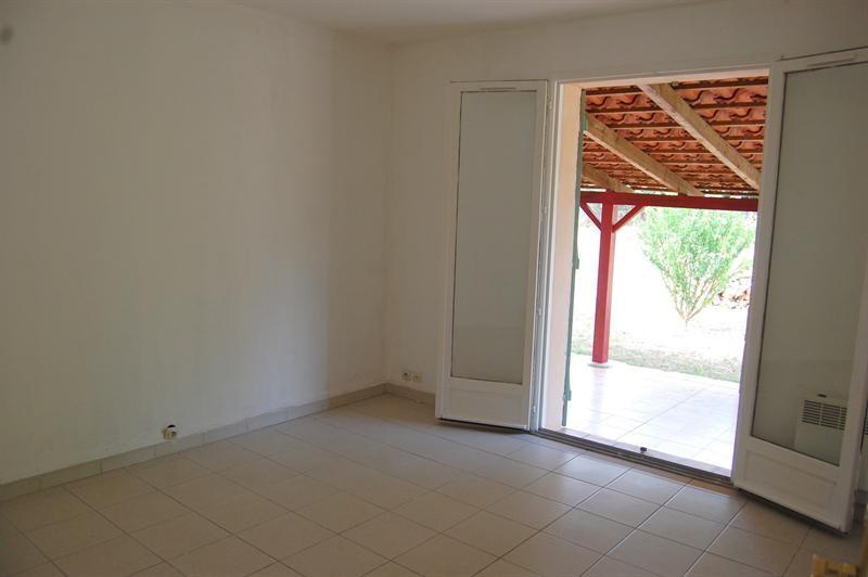 Vente maison / villa Tourrettes 357000€ - Photo 17