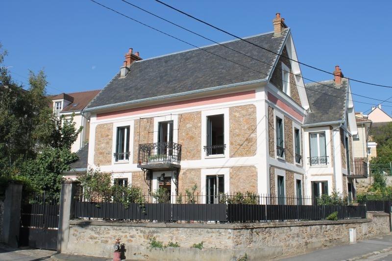 Sale house / villa Igny 795000€ - Picture 9