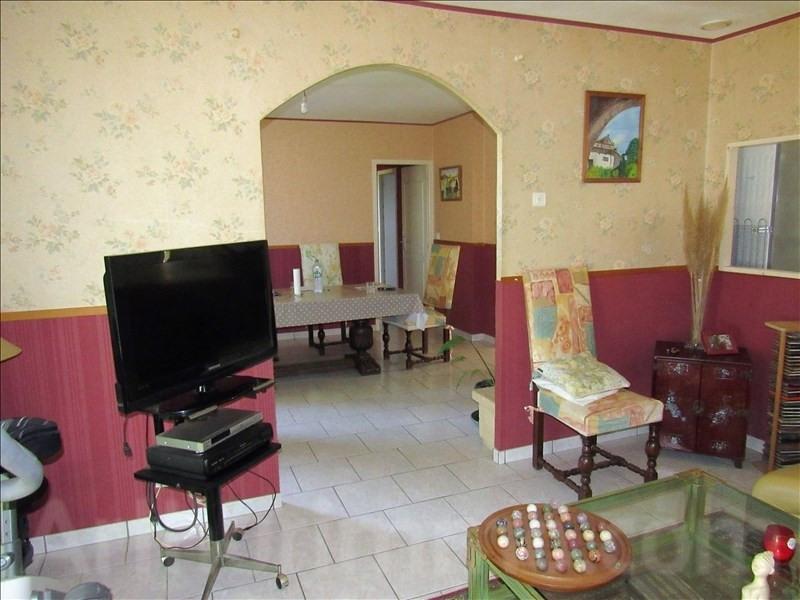 Sale house / villa Bergerac 172000€ - Picture 7