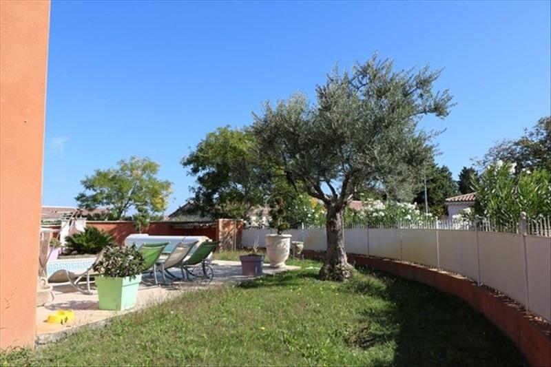 Sale house / villa Montelimar 417000€ - Picture 6