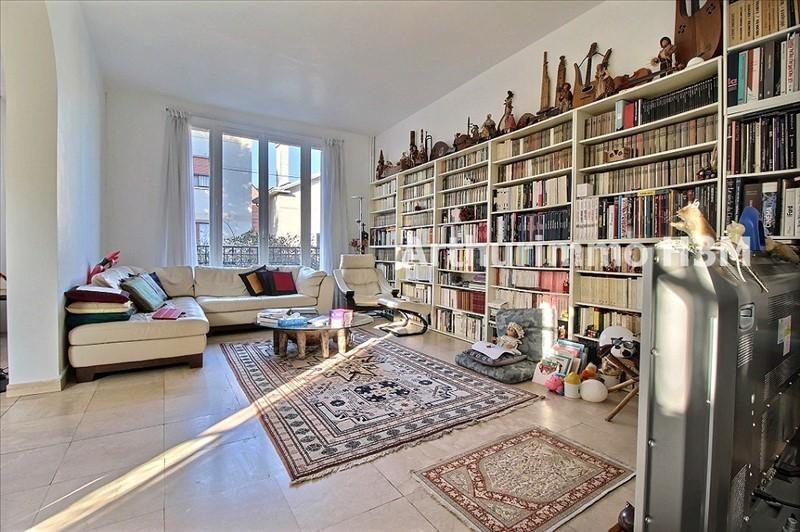 Vente de prestige maison / villa La varenne st hilaire 1050000€ - Photo 2