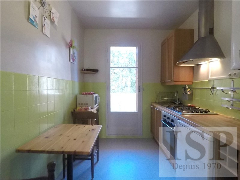 Vente appartement Aix en provence 197 000€ - Photo 2