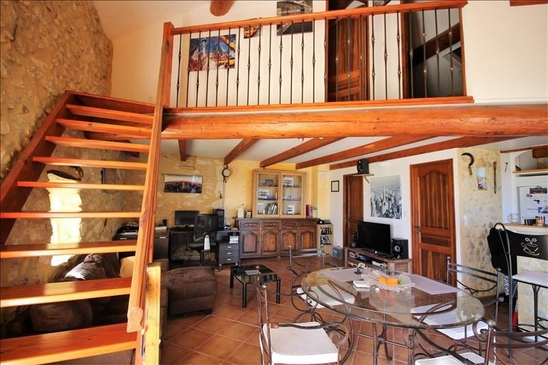 Vente de prestige maison / villa Bollene 780000€ - Photo 14